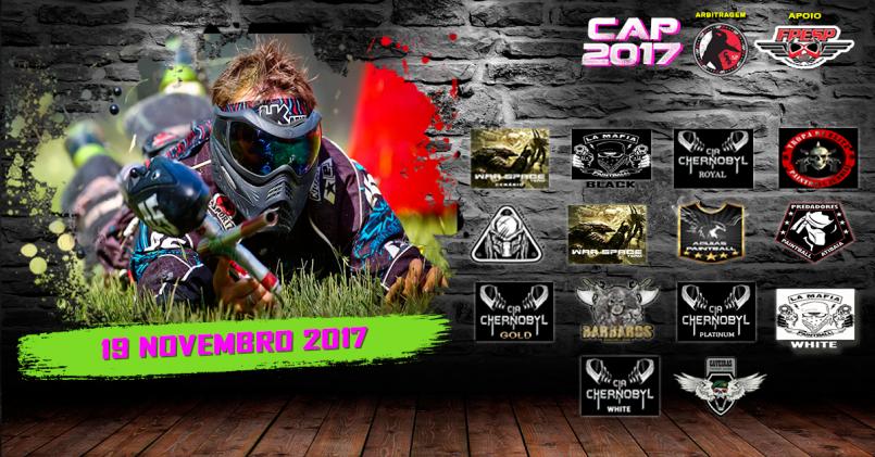 Capa_Evento-1200x628-805x421
