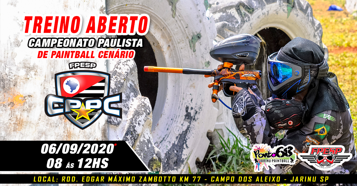 Capa_Evento-1200x628_paulista