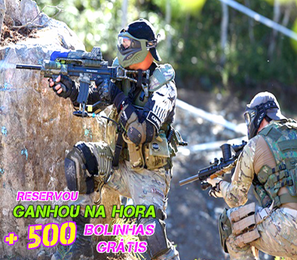 Paintball-Jarinu_promocao
