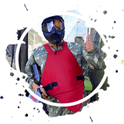 clientes_paintball