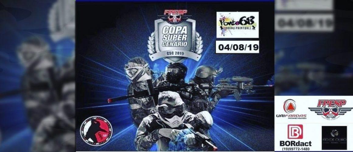 copa_super_cenario2019