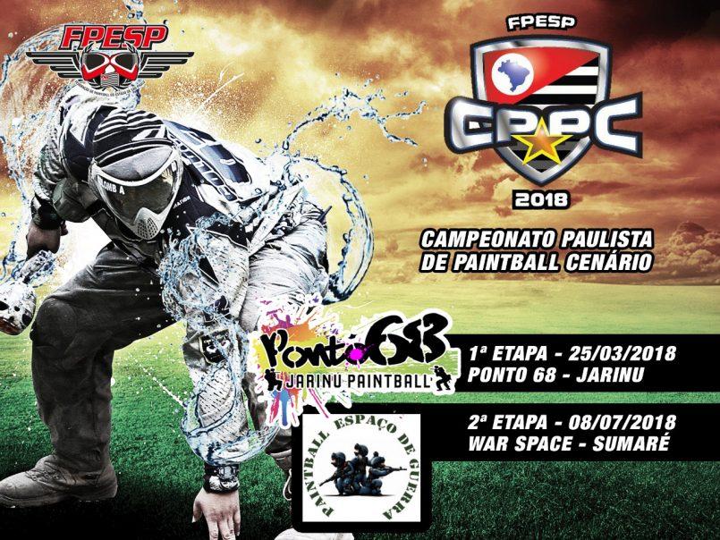 cppc_fpesp-805x604