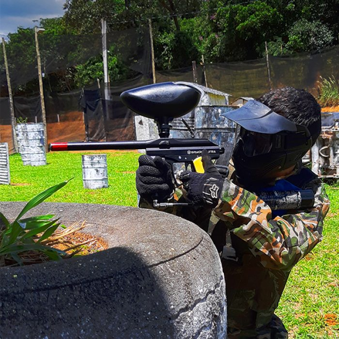kit_tatico_100_tiros_paintball