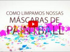 limpeza_mascara