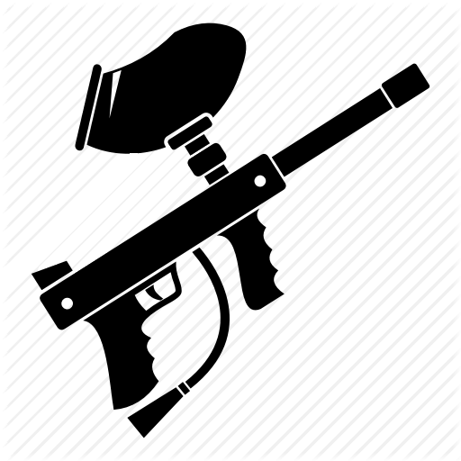 Marcador Semi-automatico