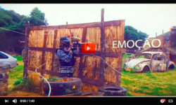 video_paintball_promo